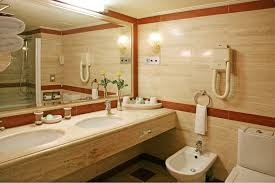 Bathroom Remodel Stores Bathrooms Design New Bathroom Showrooms Near Me Nice Home Design