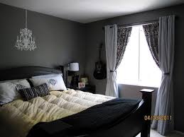 Best Bedroom Paint Color Ideas Images On Pinterest For The - Bedroom gray paint ideas