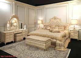belles chambres coucher chambre a coucher impressionnant belles chambres a coucher 8