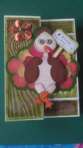 123 greetings thanksgiving cards 89 best wedding and anniversary cards images on pinterest cards