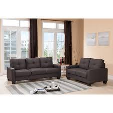 2 piece living room set living room sets wayfair u2013 modern house