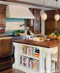 Kitchen Island Ideas Pinterest Kitchen Furniture Magnificent Kitchen Island Pictures Photo