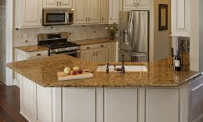 Two Tone Cabinets Kitchen Pleasurable Paint Kitchen Cabinets Two Tone Tags Paint Kitchen