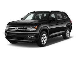 atlas volkswagen white new atlas for sale in tacoma wa volkswagen of tacoma
