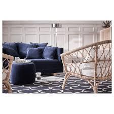 sofa 2017 stockholm 2017 armchair rattan ikea