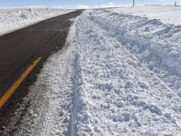 photos of snow winter storm warning in effect for northcentral montana thursday