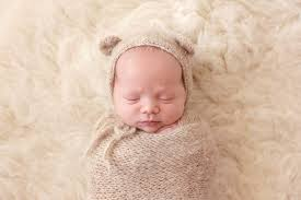 Baby Photography Newborn Photography Baby Pictures Bc