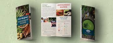 home alchemi design u0026 publications