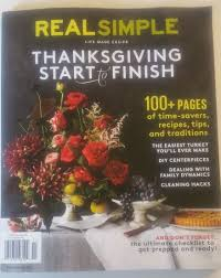 books magazine back issues find real simple products at