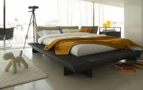 Platform King Size Bed Frame Platform Bed Frame King Size Atestate