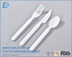 disposable cutlery china plastic disposable cutlery suppliers wholesale plastic