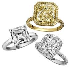 how to buy an engagement ring how to buy an engagement ring