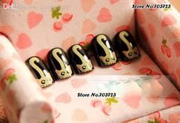 discount short acrylic nails designs 2017 short acrylic nails