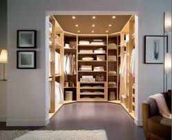 Lighting Vanity 221 Best Wardrobe U0026 Vanity Lighting Images On Pinterest Cabinet