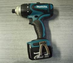 Used Woodworking Machinery For Sale In Germany by Makita Wikipedia