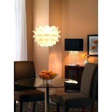 possini euro design lighting possini euro design remarkable euro design light glass orbs ceiling
