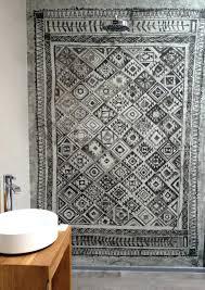 tapeten fã r badezimmer tapete wasserfest machen marcusredden