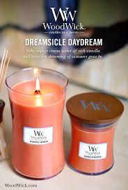 Homesickcandles by 39 Best Woodwick Candle Images On Pinterest Fragrance Scented