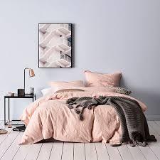 Adairs Bedding 229 Best Bedroom Ideas Images On Pinterest Bed Linens Linen