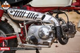 opel olx used bikes for sale in karachi olx today bike honda monkey not