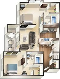 one bedroom apartments uiuc amazing style 1 bedroom apartments chaign il design ideas 2 in