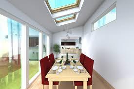 House Extension Design Ideas  Images Home Extension Plans ECOS - Bedroom extension ideas