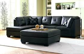 memory foam sectional sofa furniture memory foam sectional sofa value city creative on