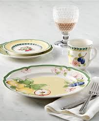 kitchen best france dinnerware marvelous villeroy and boch