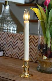 Electric Candle Lights For Windows Designs Fresh Electric Candle Lights For Windows And Electric Sensor