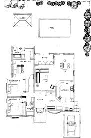 residential blueprints house floor plan design 3d small house layout design screenshot