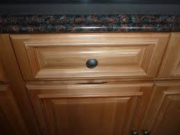Rta Kitchen Cabinets Online by Best Rta Kitchen Cabinets Picture Of Unfinished Rta Kitchen