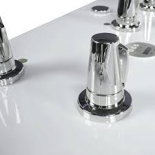 hydromassage bathtub aquameden meden inmed videos