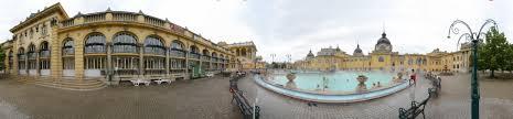Bad Budapest Download Seite Gärten Der Welt Panoramablog De
