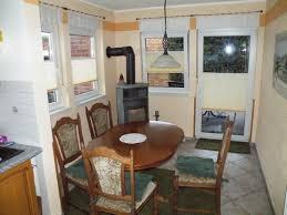 Esszimmer Gebraucht Zu Verkaufen Häuser Zum Verkauf Tauche Mapio Net