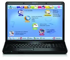 ordinateur de bureau tout en un comparatif tablette ou pc quel ordinateur choisir pour un senior