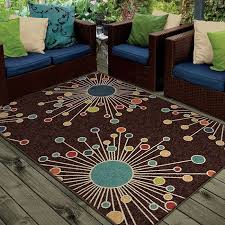 Overstock Rugs Outdoor 134 Best Rug Images On Pinterest Contemporary Rugs Outdoor