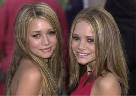 you re invited to mary kate and ashley birthday party every mary kate u0026 ashley music video ranked seriously remember