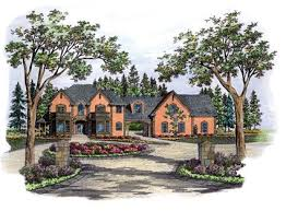 French Country European House Plans 104 Best European Home Plans Images On Pinterest European House