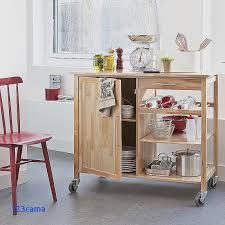 table de cuisine pour petit espace table de cuisine pour petit meuble table cuisine petit espace