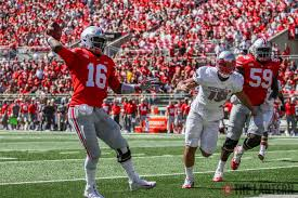 five takeaways from ohio state unlv