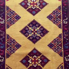 Worldwide Rugs Worldwiderugs Net Pure Wool U0026 Tribals
