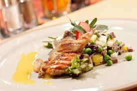 cuisine grecque la cuisine grecque traditionnelle et contemporaine discover greece