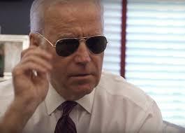 Obama Sunglasses Meme - obama wears aviator sunglasses in hilarious new spoof video
