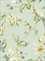 22 best wallpaper images on pinterest traditional wallpaper