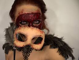 Scariest Halloween Costume 223 Scary Halloween Images Halloween Ideas