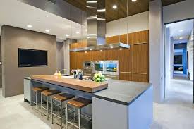 island kitchen bench designs modern island bench designs modern island kitchen design