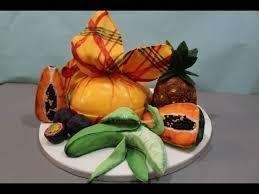 peinture r ovation cuisine 8 best gâteau 3d images on envy cake and cakes
