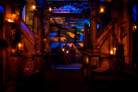 100 halloween horror nights 23 universal orlando resort