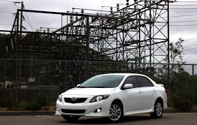 nissan altima for sale by owner in dallas tx new altima coupe owner nissan forum nissan forums