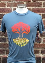 jeep beer shirt asheville t shirts clothing and locally made gifts